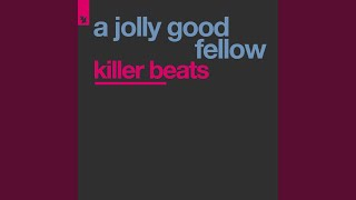 Killer Beats (Extended Mix)