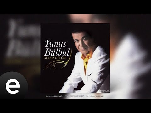 Yunus Bülbül - Vatanım Gibisin - Official Audio - Esen Müzik