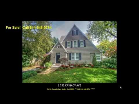 252-cassady-ave-bexley-ohio-43209-homes-for-sale-in-bexley-ohio