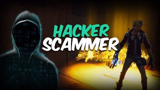 Rich Scammer Tries Hacking My Whole Inventory! (Scammer Get Scammed) Fortnite Save The World
