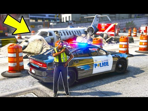 🏆 Gta 4 lcpdfr mod crash | LCPD First Response 0 95 RC2