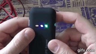 видео GPS-трекер для машины: как работает, какой лучше выбрать