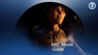 تعرفوا على مواعيد أفلامكم المحببة عبر تطبيق MBC Movie Guide