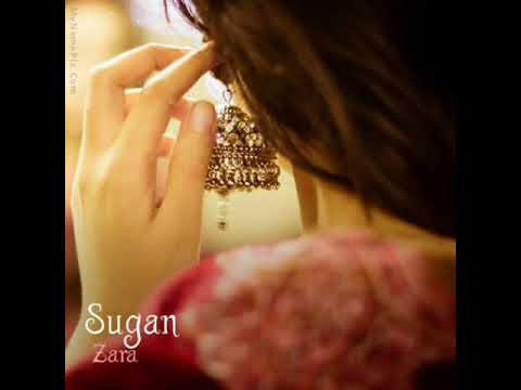 Girls Earrings Hidden Face What S App Dp Youtube Today i share with you the best whatsapp/facebook dpz idea with earrings /best hidden face poses/photoshoot/photography idea for girls. girls earrings hidden face what s app