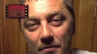 вор в законе Андрей Недзельский (Андрей Неделя Львовский) 30.06.2016 Киев(все ВОРЫ В ЗАКОНЕ на видео на: http://www.primecrime.ru/video/ подписывайтесь на новое видео: http://www.youtube.com/user/PrimeCrimeRu., 2016-07-01T20:01:50.000Z)