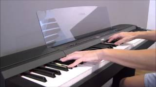 Video Someday We'll Know - New Radicals; Mandy Moore & Jonathan Foreman - Piano Cover download MP3, 3GP, MP4, WEBM, AVI, FLV Juli 2018