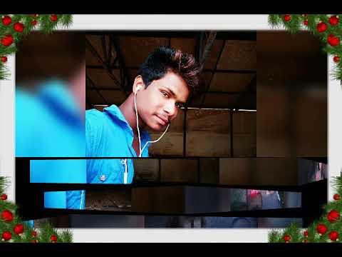 Sawan Roy Krishna Rohit DJ