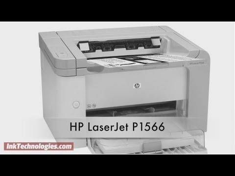 HP P1566 PRINTER WINDOWS 10 DOWNLOAD DRIVER