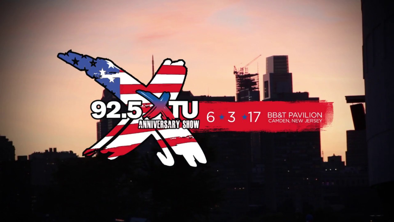 The 33rd 925 XTU Anniversary Show
