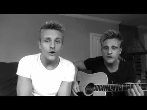 One Direction - Best Song Ever - Cover by Kingston