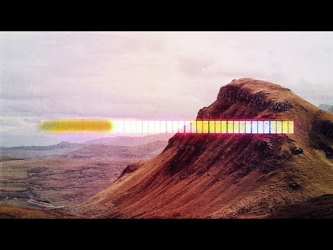 Aeron Aether - Baranya [Silk Music]