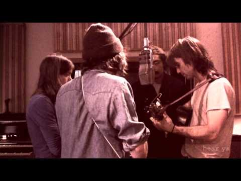 The Low Anthem - Love And Altar - HearYa Live Session 3/1/11 mp3