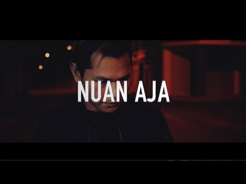 Hairee Francis - Nuan Aja (Official Music Video)