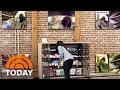 'Bodega' App Could Make The Corner Store A Thing Of The Past | TODAY