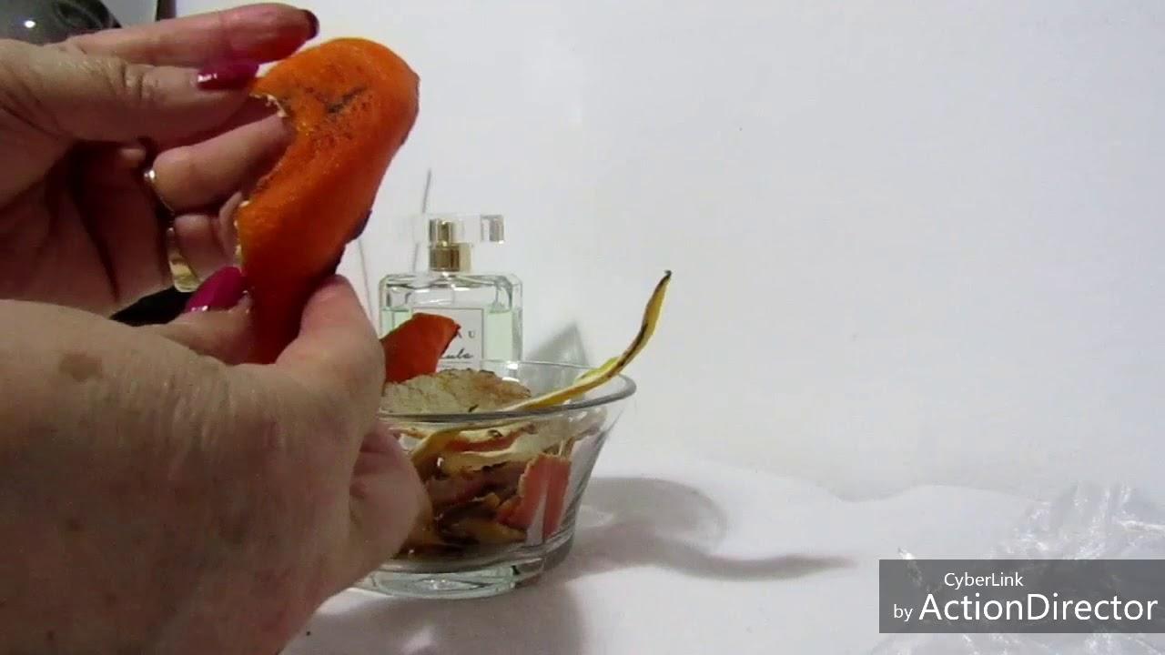 Ambientador Casero Para Armarios Amazing Cmo Hacer Perfume Para  ~ Hacer Ambientador Casero Para Armarios
