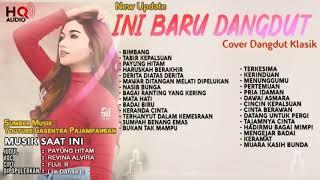 Download lagu INI BARU DANGDUT