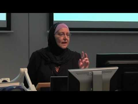 Syrian Gay Girl Blogger: The Politics of a Cyberhoax | Dr. Therese Taylor | Syria Conference Sydney
