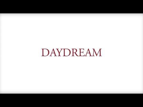 DAYDREAM [Holophonic - WEAR HEADPHONES]
