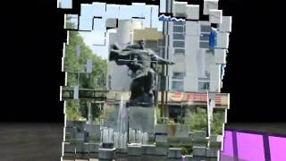 Welcome to Cherkasy.wmv