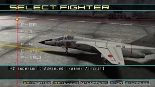 Aero Elite Combat Academy Part 10 - VTOL Training 1-3 + 4th Scramble (failed)