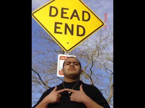 WEST SIDE DEAD END X3 HARPYS GANG