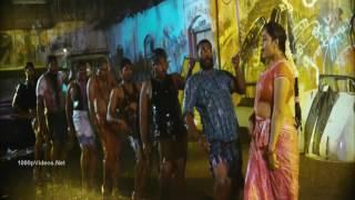 Thittadhae   HDRip   Thirunaal 1080p HD Video Song