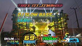 Download lagu Slow Bass Dj Lebu By. 69 project Feat Rouf Musik Terbaru 2020