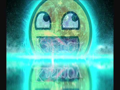 Kaskade - I Feel Like (Skirr Progressive House Remix)