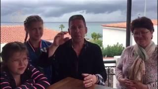 #31 - Отзывы наших гостей из г. Минусинск