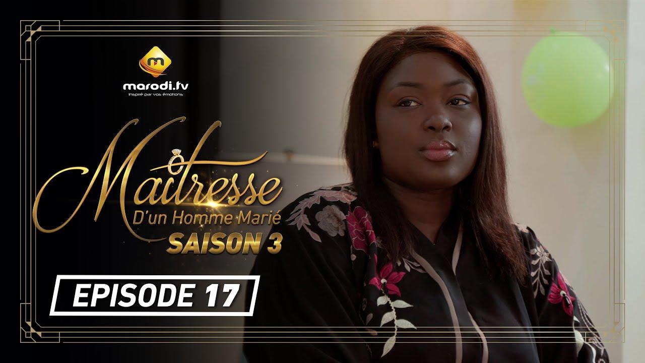 Download Maitresse d'un homme marié - Saison 3 - Episode 17 - VOSTFR