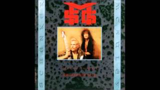 M.S.G.(McAuley Schenker Group)-Anytime (acoustic version) HQ