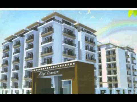 Hotel Ganesha Varanasi -  Information