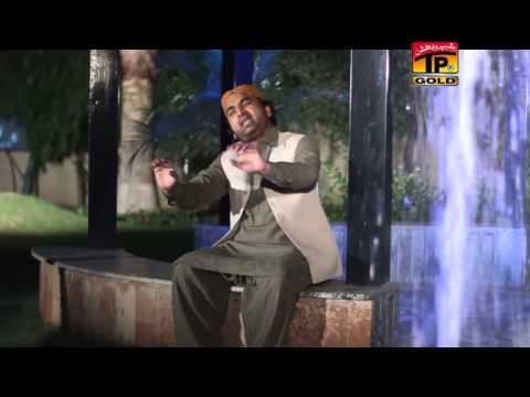 Maa Da Vichora   Sohail Kaleem Farooqi   Best Naat 2015   Thar Production
