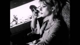 Mylene Farmer - My Soul Is Slashed
