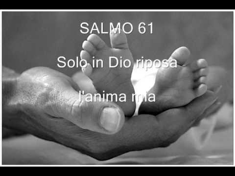 Risultati immagini per salmo 120