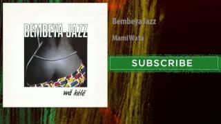 Bembeya Jazz - Mami Wata