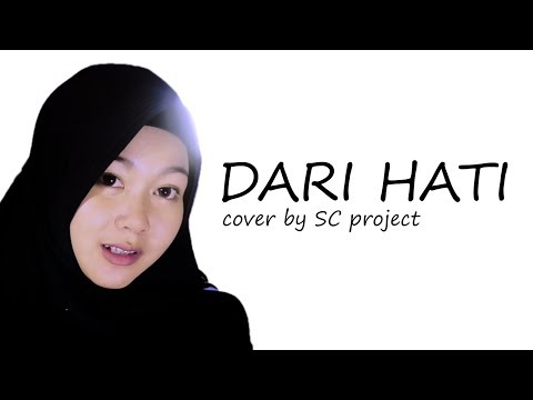 Dari Hati (cover) by SC project