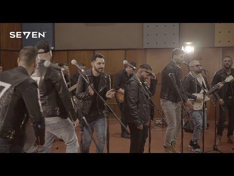 Seven - Medley ( Official Music Video )