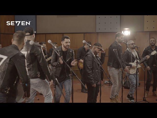 Seven - Medley