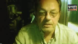 «Просто поговорим...» с Андреем Константиновым. На связи - Народный артист России Игорь Скляр
