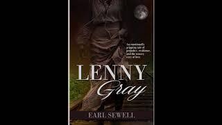 Lenny Gray