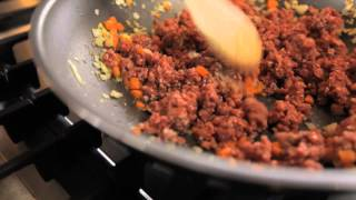 Worldfoods Classics With A Twist - Humble Shepherd's Pie