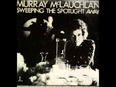 Down By The Henry Moore - Murray Mclauchlan