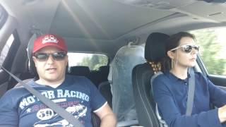 видео Как добраться из Москвы в Хорватию на машине?