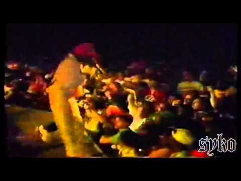 Public Enemy  Rebel Without a Pause Music