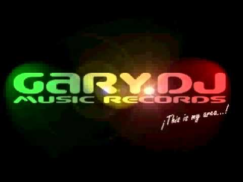 REGUETON MIX 2014 dj gary