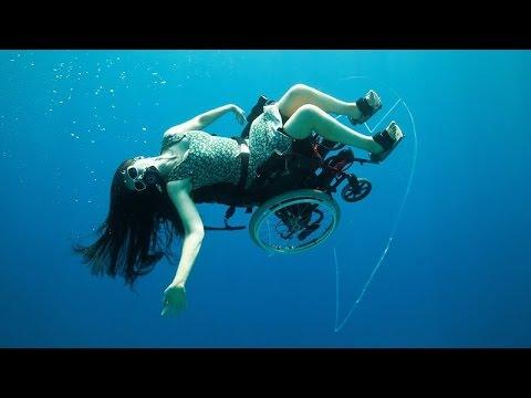 3 TRUE SCARY Subscriber Horror Stories- Deep Sea Diver/Deep Web/Stalker Dad
