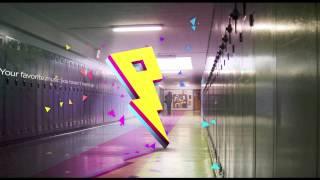 Pendulum - Fasten Your Seatbelt (PrototypeRaptor Bootleg Remix)