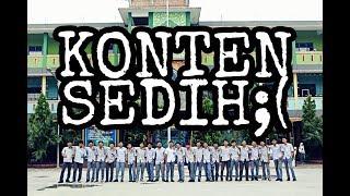 Download lagu Puisi Angkatan Corona | Catatan Akhir Sekolah