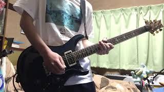 STU48(21世紀生誕メンバー)「原点」ギター